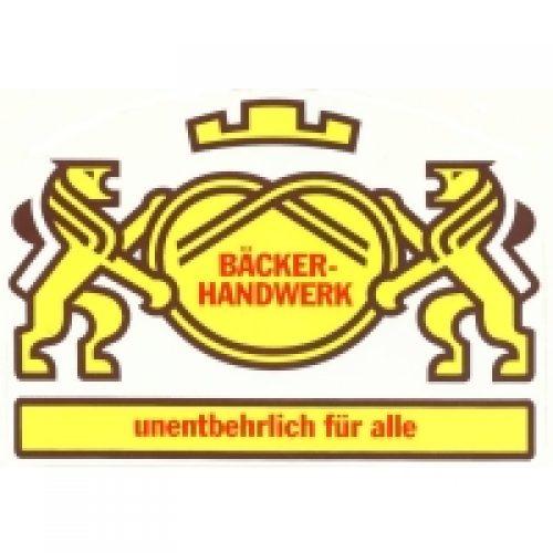 baecker