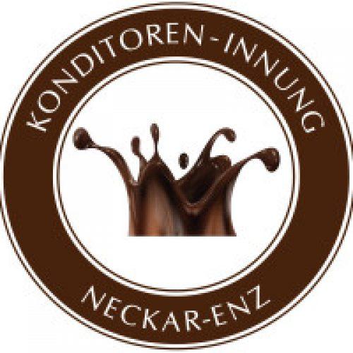 Logo_Konditoren_Innung.indd