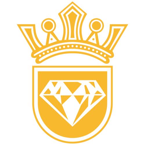 Gold Und Silberschmiede Pforzheim